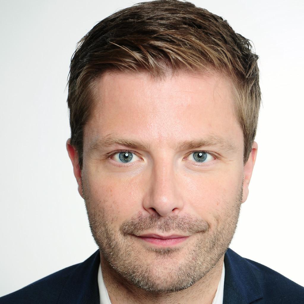 Martin Rösler