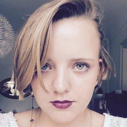 Ellen Butterweck's profile picture