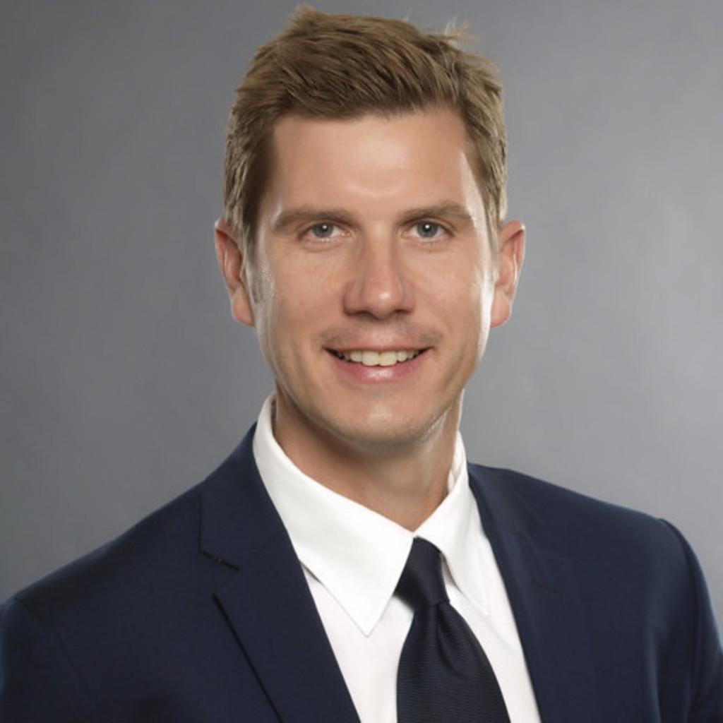 Mark Hoffmann