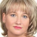 Sonja Walter - Mönchsroth