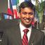 Arun Kumar Thai - Greensboro
