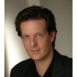 Robert Altenburger - AMC Altenburger Media Consulting - Salzburg