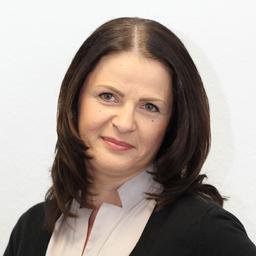 Eva Bollian's profile picture