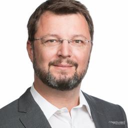 Wolfgang Millner - Rentea GmbH - Wien