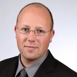 Stefan Muus - trend - Online Immobilien Services - Kronshagen (bei Kiel)