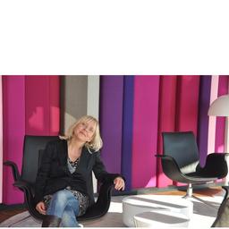 Sabine Harms-Karla's profile picture