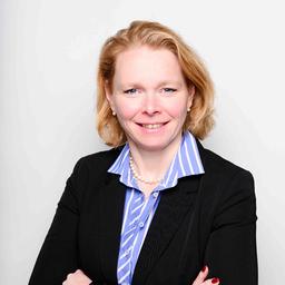 Anne Schiefer - GreenLine Hotels GmbH - Berlin