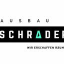 Stefan Schrader - Bad Kreuznach