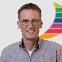 Lars ehrke it service sccm administrator koch neff for Koch neff volckmar gmbh