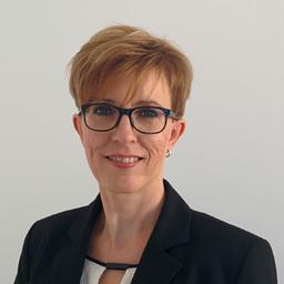 Manuela Winkelmann - PSW GROUP GmbH & Co. KG - Fulda