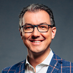 Reinhard Volz's profile picture