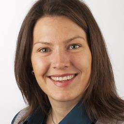 Vera Zinnecker's profile picture