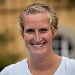 Rebekka Dierkes