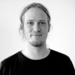 Lukas Kulhanek - Anzeigen und Marketing Kleine Zeitung GmbH & Co KG - Graz