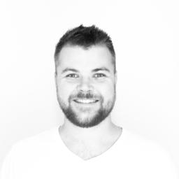 Christoph Dörr's profile picture