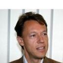 Martin Mayrhofer - Linz