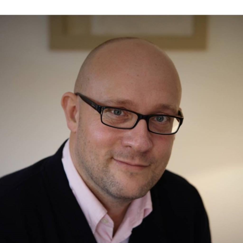 Jürgen Beck's profile picture