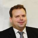 Steffen Albrecht - Rüsselsheim