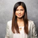 Thu Trang Nguyen - Bonn