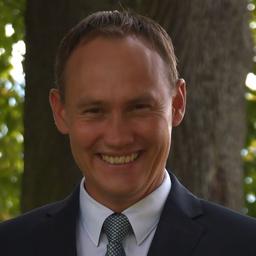 Dietmar Fenneis's profile picture