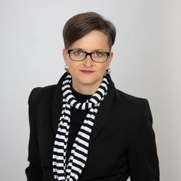 Anett Klose - Klose Designberatung und -entwicklung - Magdeburg