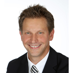 Hendrik Liekenbrock - Ferdinand Eimermacher GmbH & Co. KG - Nordwalde