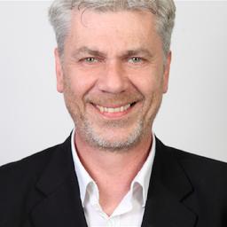 Kai-Michael Schmuck - KMS&CO - Hamburg