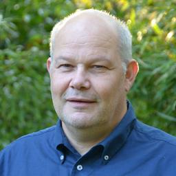 Stefan Hoevel