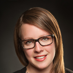 Isabella Gnirß's profile picture
