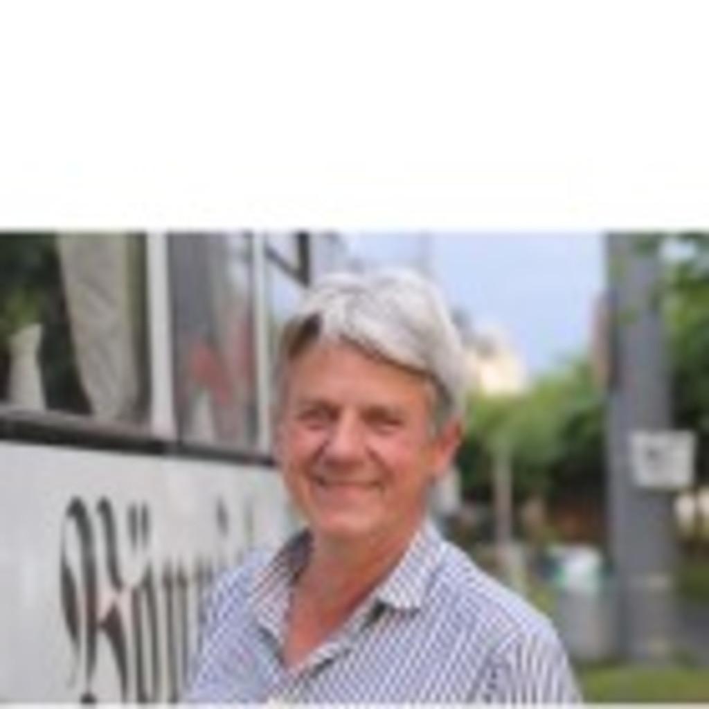 Einfamilienhausmietvertrag Mietvertrag Von Haus Grund: Gleichzeitig Geschäftsführer Haus & Grund
