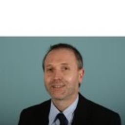 Volker Kaliszewski's profile picture