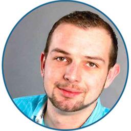 Tom Jasmann's profile picture