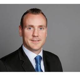 Sandro Schynol - Wolters Kluwer Service und Vertriebs GmbH Niederlassung Berlin - Berlin