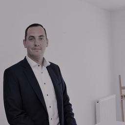 Ralf Schröder - KÄHLER Real Estate Management GmbH - Büsum