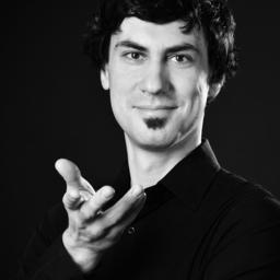 Felix Klaembt - Steuerberater - Berlin