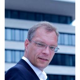 Oliver Heiß's profile picture