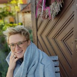 Jasmin Linsler Wirtschaftsfachwirt Ihk Heilbronn