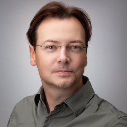 Mario Fischer - rematic media GmbH - Wien