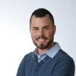 Marius Bahr's profile picture