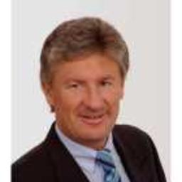 Jürgen Mattick