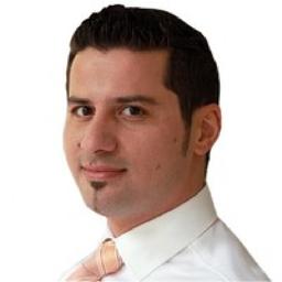Aytan Akmanci's profile picture