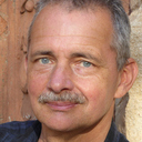 Peter Krämer - Bonn