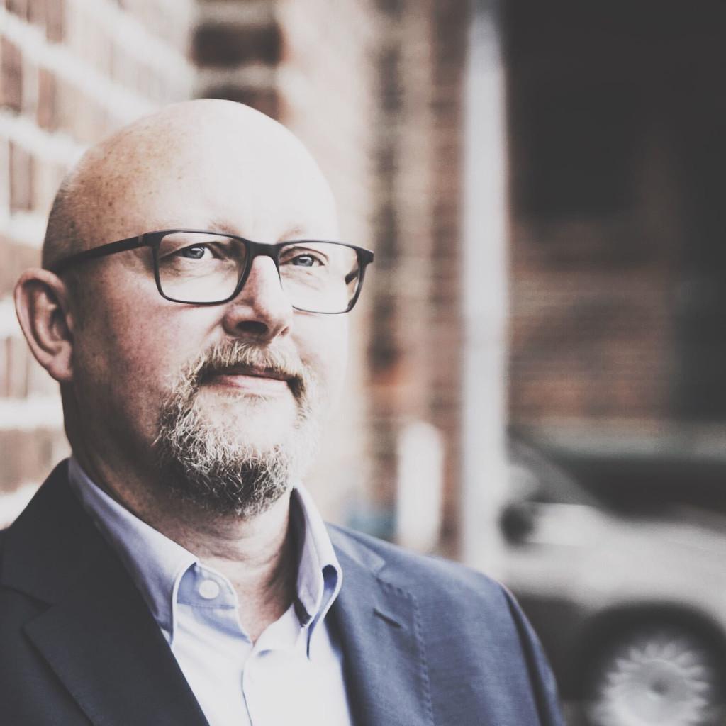 Robert Höche's profile picture