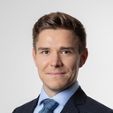 Alexander Witt - Ammerzoden