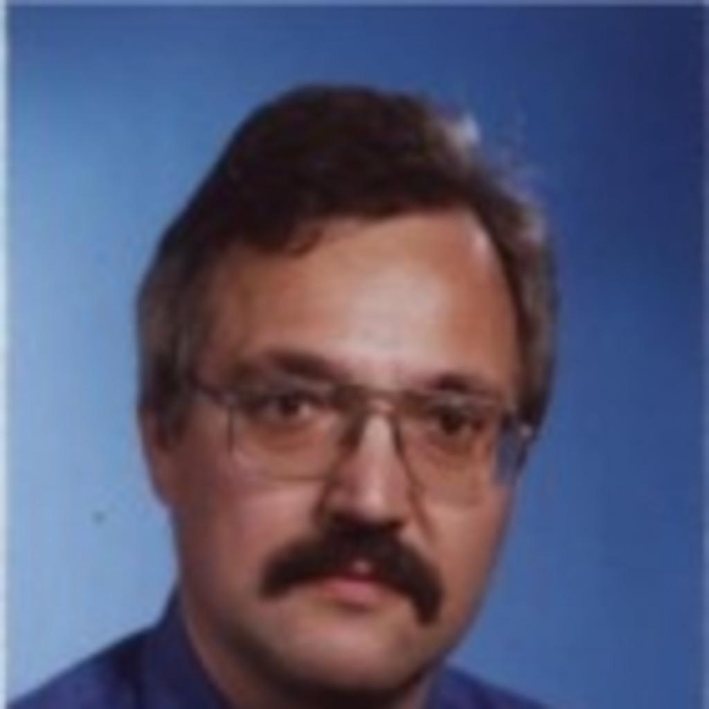 <b>Christian Kolb</b> - Sales Support und IT-Consulting - Telekommunikation   XING - christian-kolb-foto.1024x1024