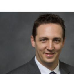 Dr. Christoph Peter - BioNTech AG - Mainz