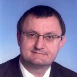 Jörg Hinz's profile picture