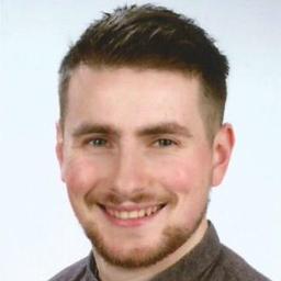 Robert Enderlein's profile picture