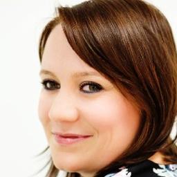 Emily Bridger - Eyesy Recruitment - Gibratar