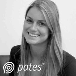 Katharina Hausmann's profile picture